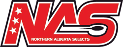 Northern Alberta Selects